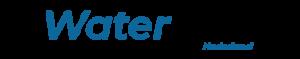 WaterBike